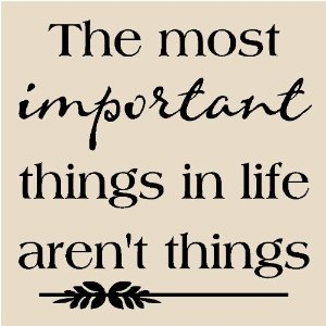 important-things-saidaonline