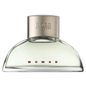Hugo_Boss-Boss_Woman
